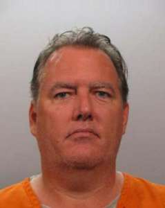 Michael Dunn mug shot