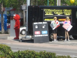 Auto Sounds Cape Coral