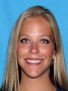 DOC photo of Debra LaFave