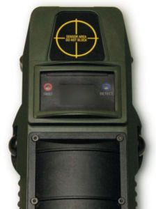 Radar by L3