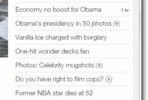 CNN screencap