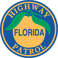 DUI Operation in Lee County Friday