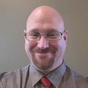 Curtis Wayne Wright's possible Facebook photo, per NBC-2