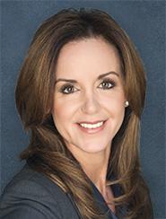 senator Lizbeth Beancquisto