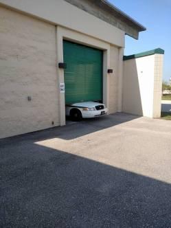 charlotte jail car.jpg