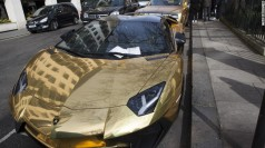 gold car ticket.jpg