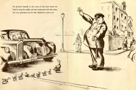 make-way-for-ducklings-1950