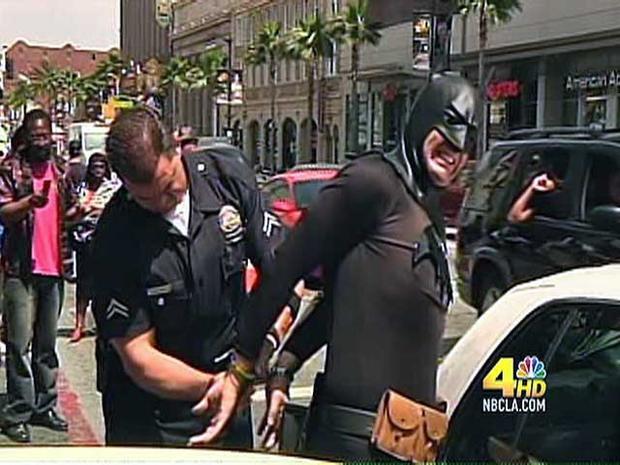 batman_arrest