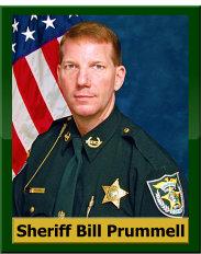 sheriff-bill-prummell
