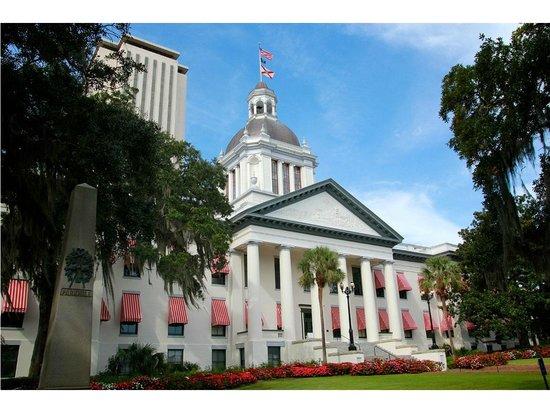 florida-historic-capitol
