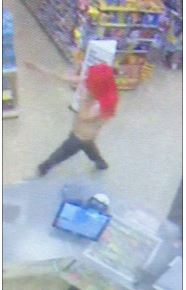 7-Eleven attempted robbery 1