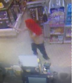 7-Eleven attempted robbery 2