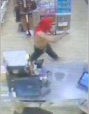 7-Eleven attempted robbery 3