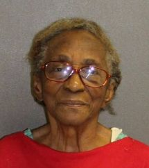 95-Year-Old Granny Arrested – Cops Didn't Know Better | crimcourts