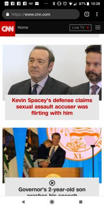 spacey cnn.png