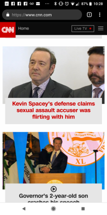 spacey cnn.png